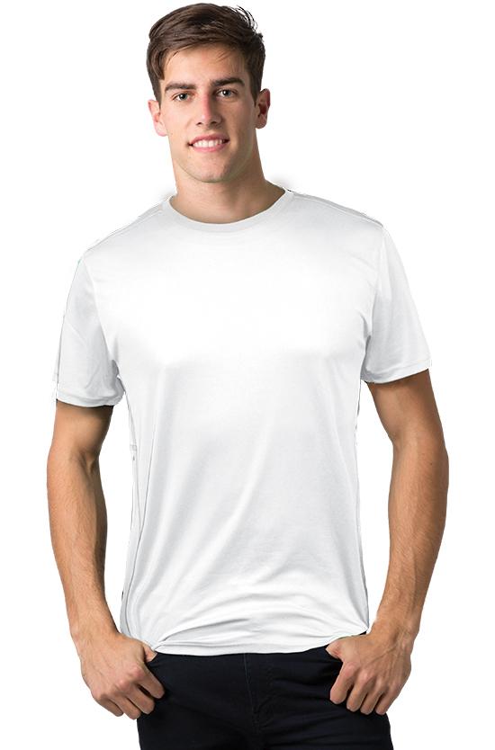 Áo Thun T-Shirt Mẫu 1