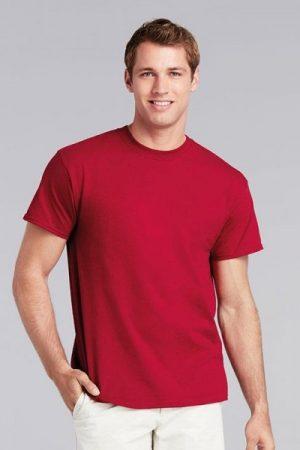 Áo Thun T-Shirt Mẫu 10