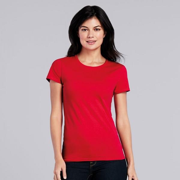 Áo Thun T-Shirt Mẫu 11
