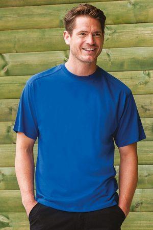 Áo Thun T-Shirt Mẫu 12