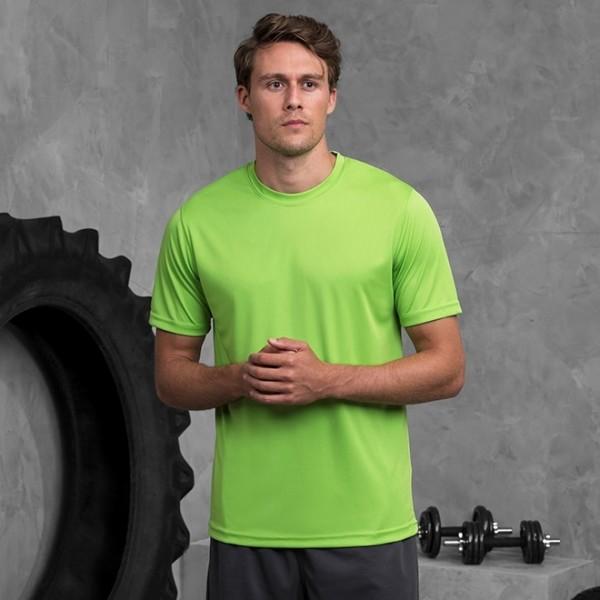Áo Thun T-Shirt Mẫu 13