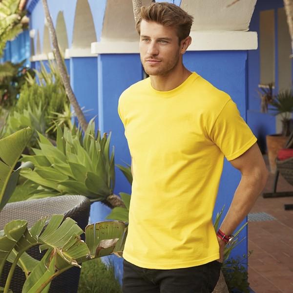Áo Thun T-Shirt Mẫu 15