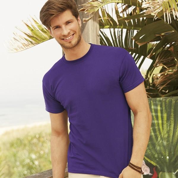 Áo Thun T-Shirt Mẫu 16