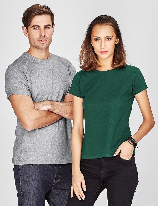 Áo Thun T-Shirt Mẫu 2