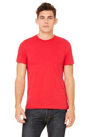 Áo Thun T-Shirt Mẫu 3