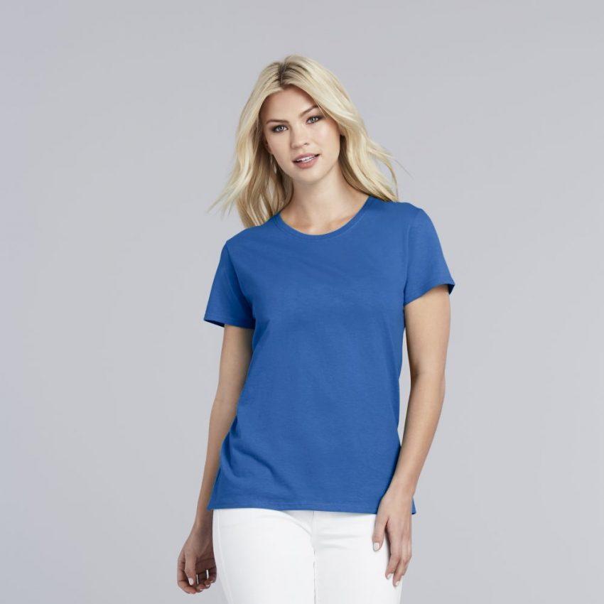 Áo Thun T-Shirt Mẫu 4