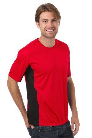 Áo Thun T-Shirt Mẫu 5
