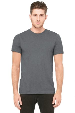 Áo Thun T-Shirt Mẫu 6