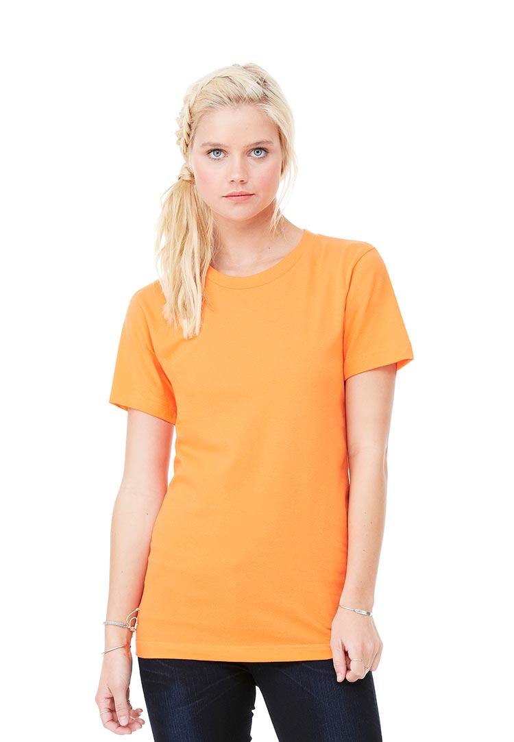 Áo Thun T-Shirt Mẫu 7