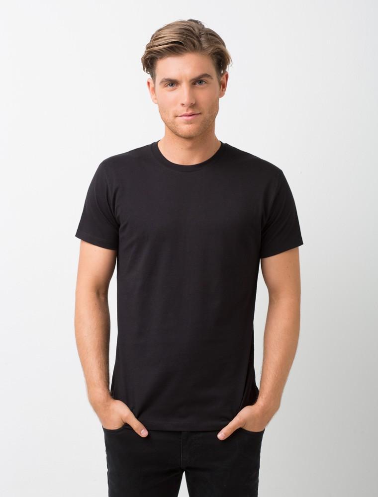 Áo Thun T-Shirt Mẫu 8
