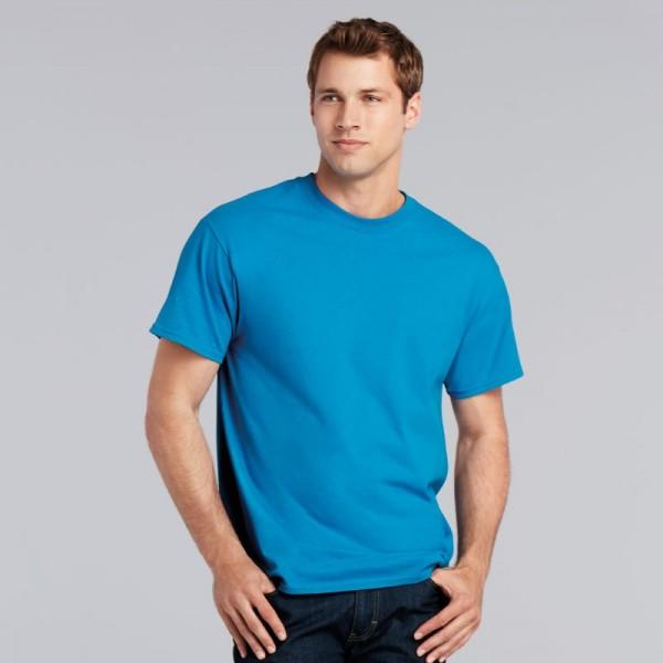Áo Thun T-Shirt Mẫu 9