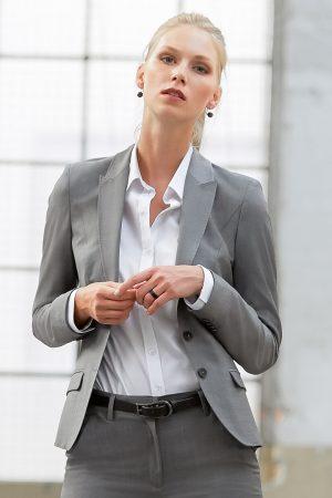 Vest nữ mẫu 12