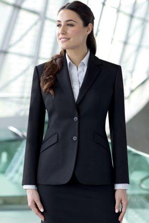 Vest nữ mẫu 13
