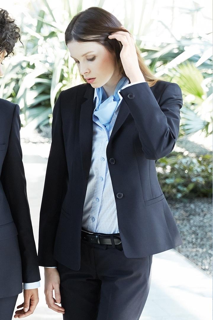 Vest nữ mẫu 15