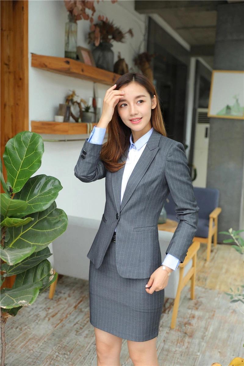 Vest nữ mẫu 2