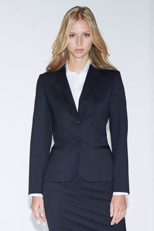 Vest nữ mẫu 5