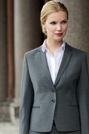 Vest nữ mẫu 7