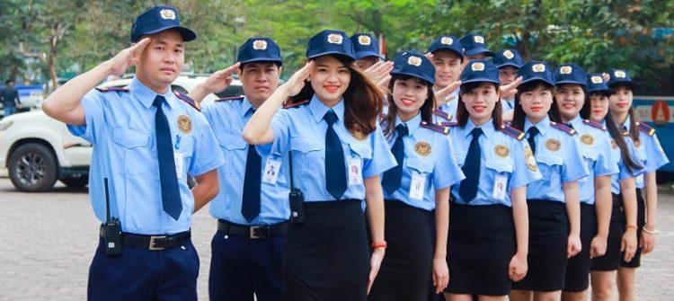 mau-dong-phuc-bao-ve-chuyen-nghiep-cho-nhan-vien-bao-ve-3