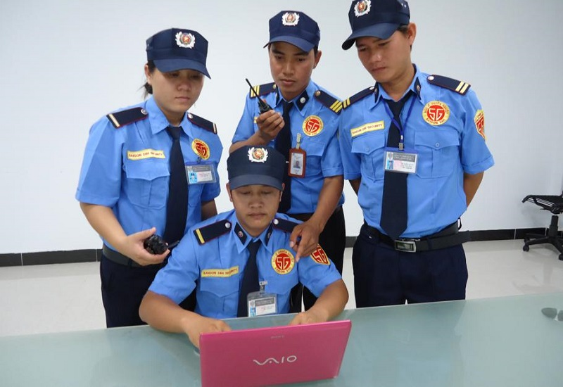 mau-dong-phuc-bao-ve-chuyen-nghiep-cho-nhan-vien-bao-ve-6