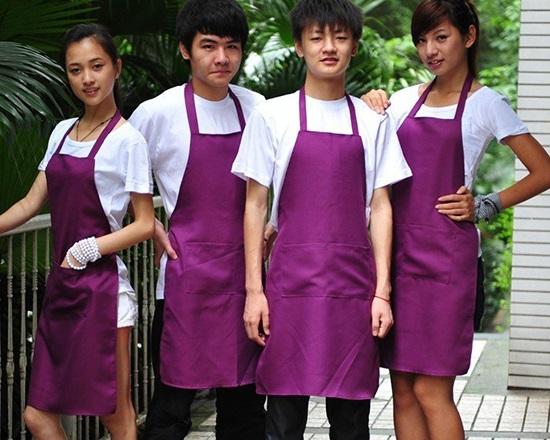 mau-tap-de-dong-phuc-dep-cho-nhan-vien-phuc-vu-quan-cafe-3