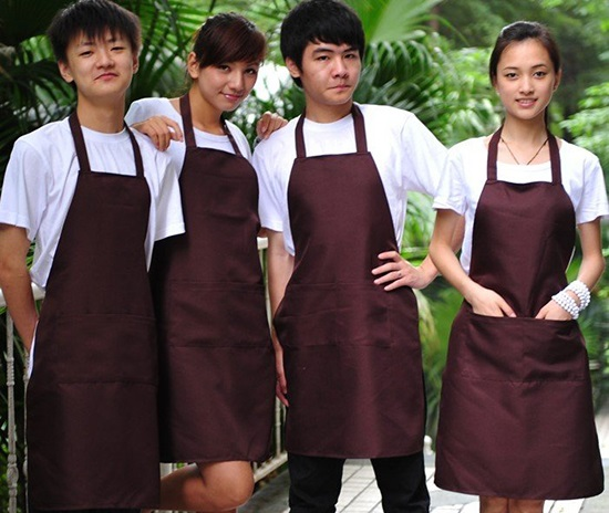 mau-tap-de-dong-phuc-dep-cho-nhan-vien-phuc-vu-quan-cafe-4