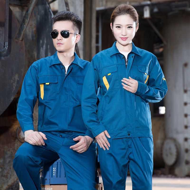may-quan-ao-dong-phuc-bao-ho-cho-cong-nhan-gia-re-tai-tphcm-2