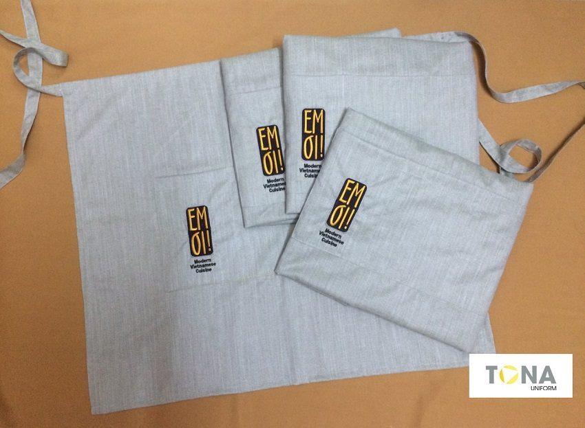 xuong-theu-quan-ao-dong-phuc-hien-dai-sac-sao-tung-chi-tiet-nho-6