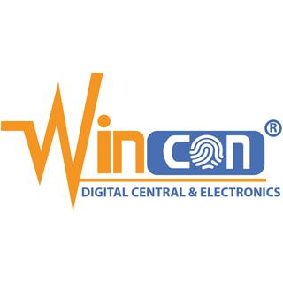 Công Ty TNHH Công Nghệ Wincon - Digital Central & Electronics