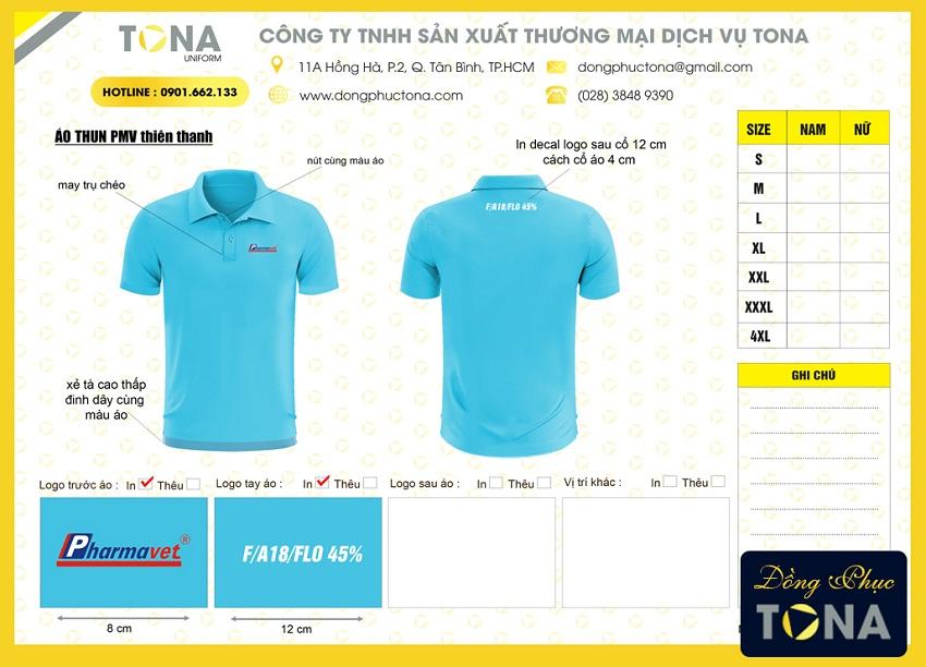mau-ao-thun-dong-phuc-cong-ty-tnhh-thuoc-thu-y-viet-nam-pharmavet-1