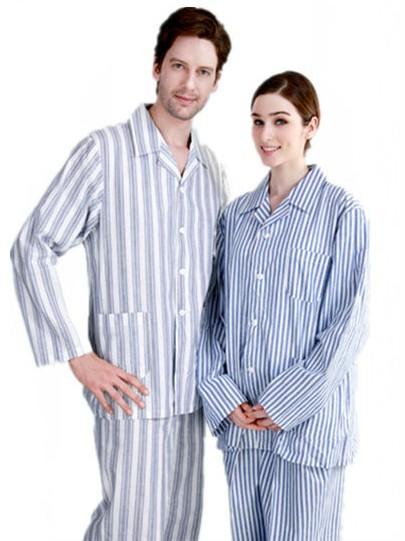 Quần áo bệnh nhân mẫu 1