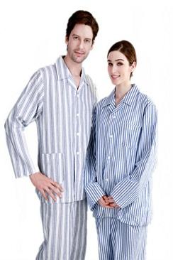 Quần áo bệnh nhân