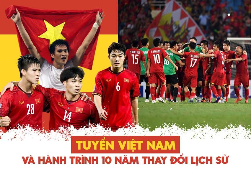 ao-dong-phuc-co-do-sao-vang-cung-doi-tuyen-viet-nam-vo-dich-aff-cup-2018-1