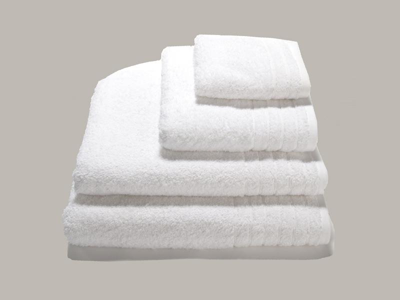 vai-thun-cotton-100-cotton-65-35-cvc-cotton-35-65-tc-tixi-la-gi