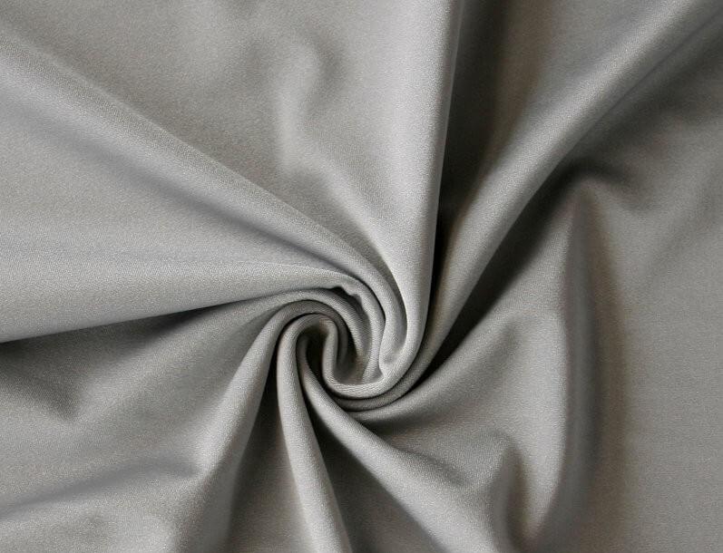 Vải thun Nylon là gì?