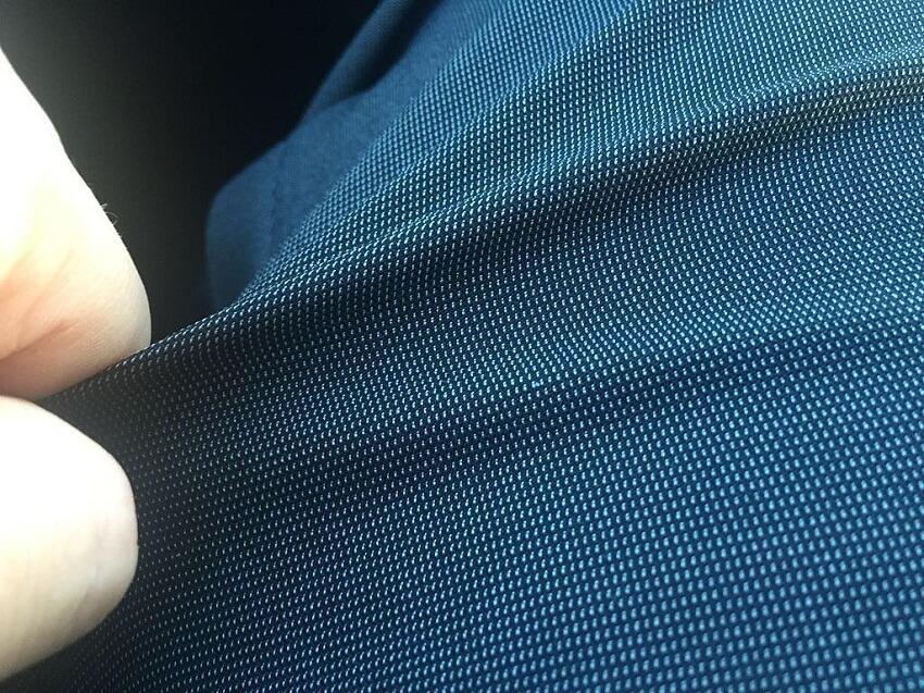 vai-thun-pe-polyester-la-gi