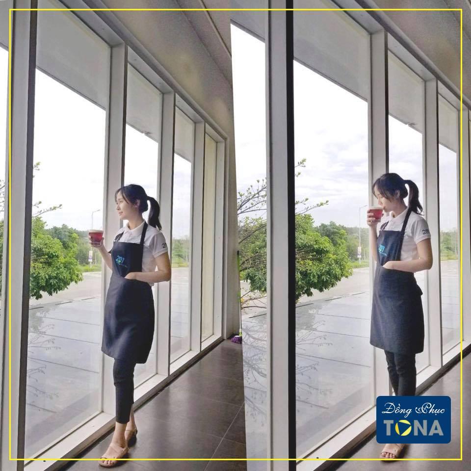 201-anyone-tea-thuong-hieu-tra-sua-noi-tieng-den-tu-dai-loan-2