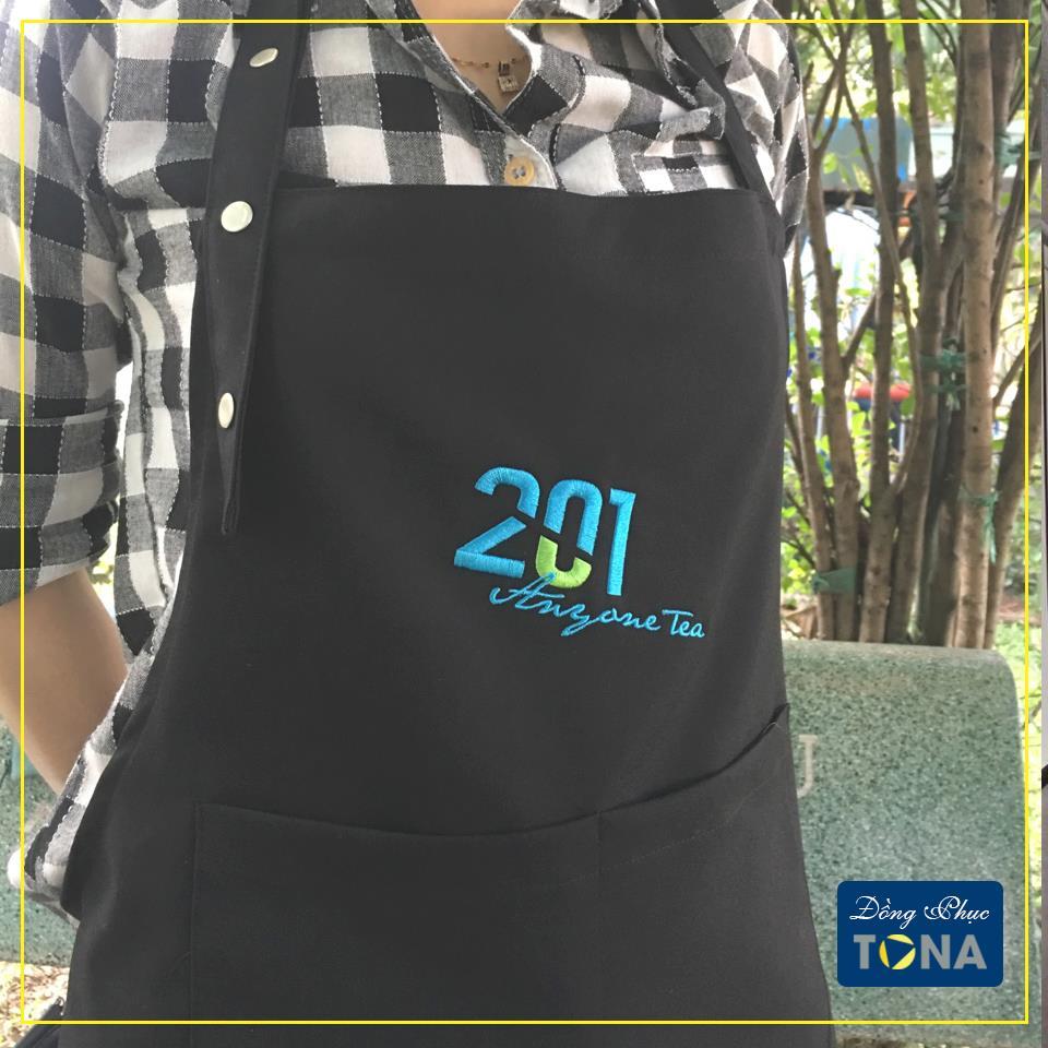 201-anyone-tea-thuong-hieu-tra-sua-noi-tieng-den-tu-dai-loan-3