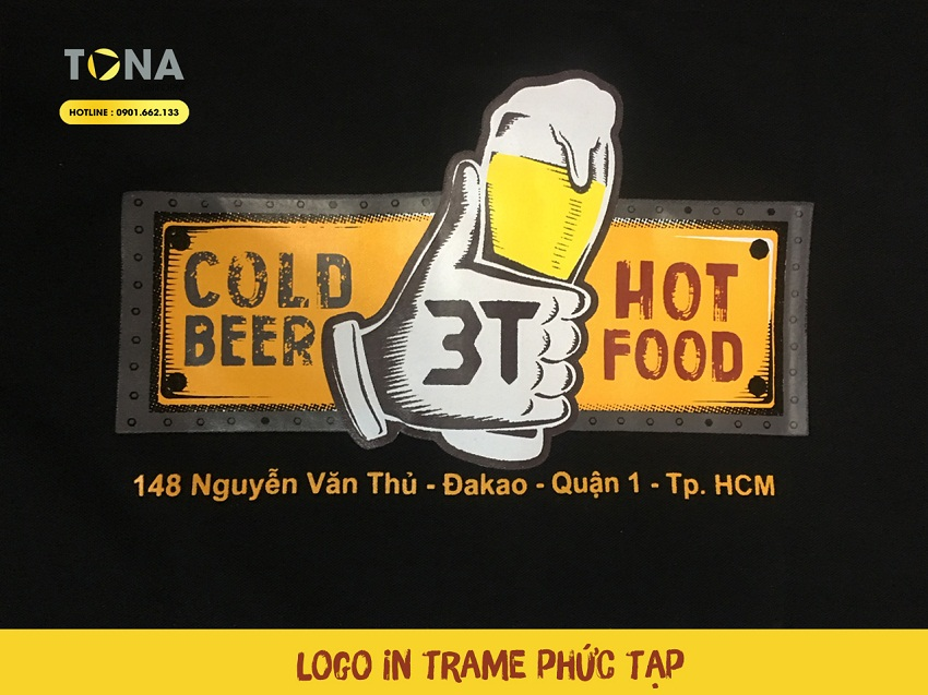 3t-beer-cold-beer-hot-food-chuoi-quan-bia-phong-cach-doc-dao-tre-trung-4