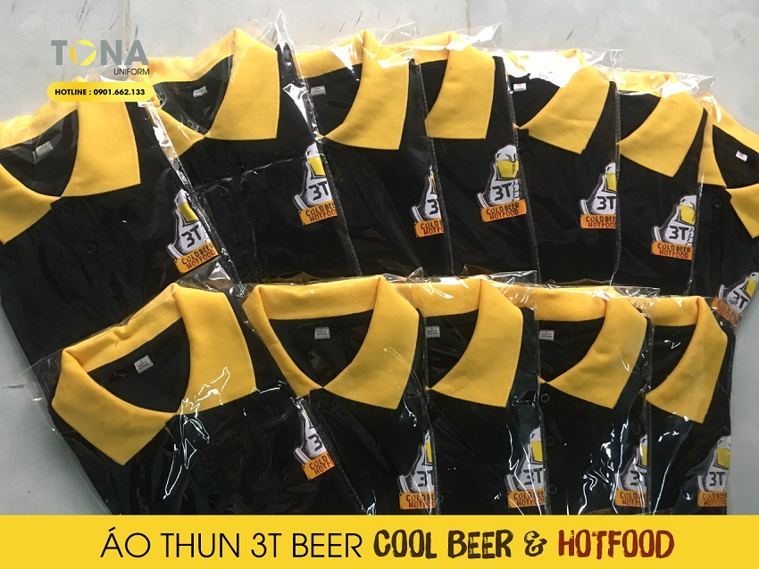 3t-beer-cold-beer-hot-food-chuoi-quan-bia-phong-cach-doc-dao-tre-trung-5