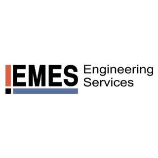 Công Ty TNHH Kỹ Thuật Dịch Vụ Cơ Điện EMES