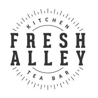 fresh-alley-kitchen-tea-bar-1