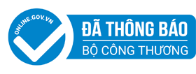 TONA đã thông báo Bộ Công Thương