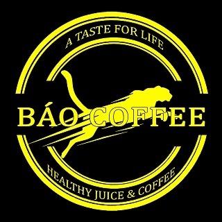 bao-coffee-logo