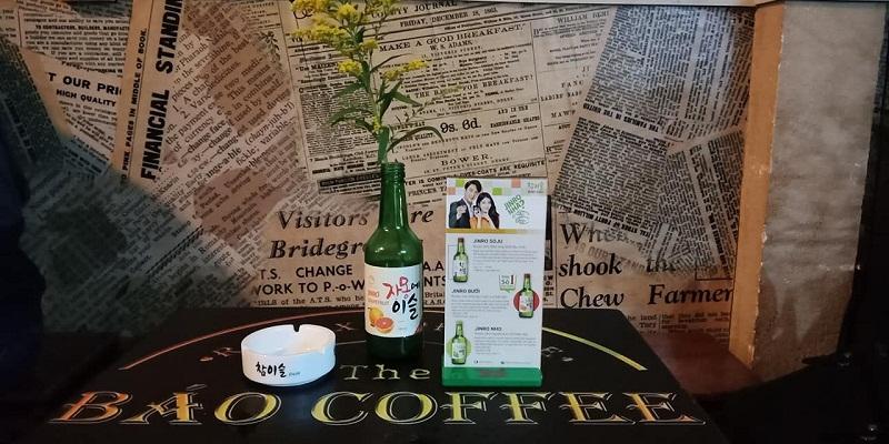 bao-coffee