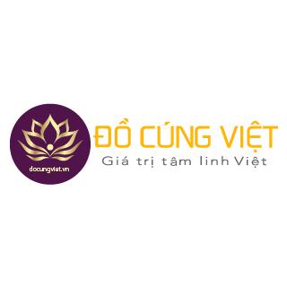 dich-vu-do-cung-viet-cong-ty-tnhh-dt-tm-va-dv-zavico-viet-nam-logo