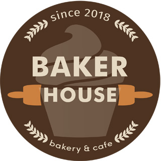 baker-house-bakery-cafe-logo