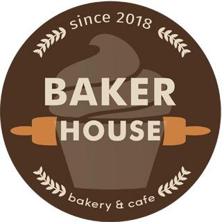 baker-house-bakery-cafe-logo