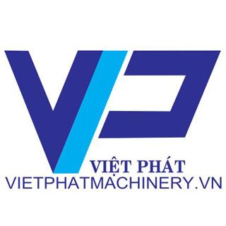 Công Ty TNHH Máy Công Cụ Việt Phát