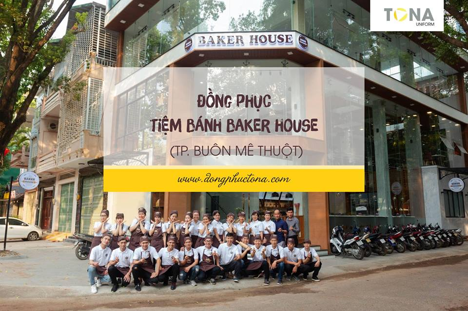 mau-ao-non-tap-de-dong-phuc-baker-house-bakery-cafe-1