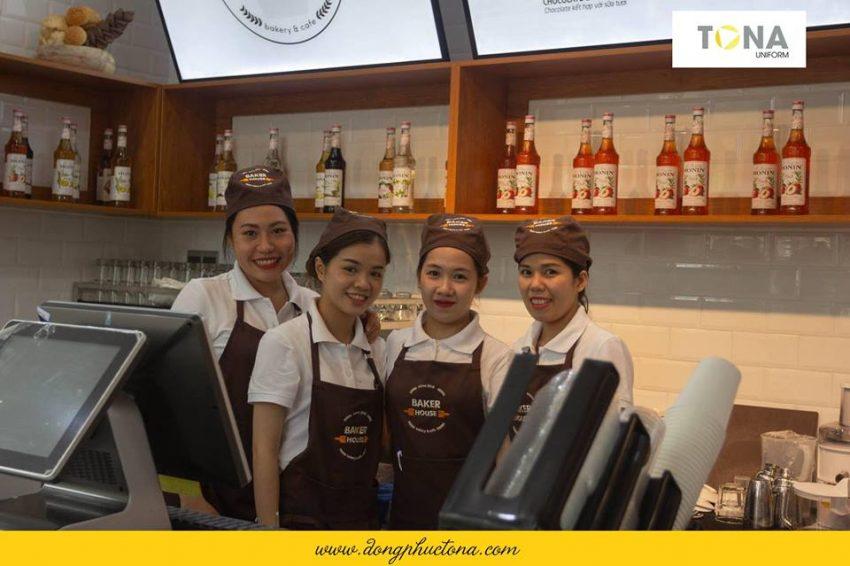 mau-ao-non-tap-de-dong-phuc-baker-house-bakery-cafe-2